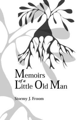 Memoirs of a Little Old Man