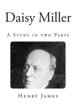 Daisy Miller Study Guide: Please annotate for and answer ...