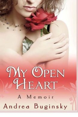 My Open Heart