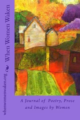 When Women Waken - Home