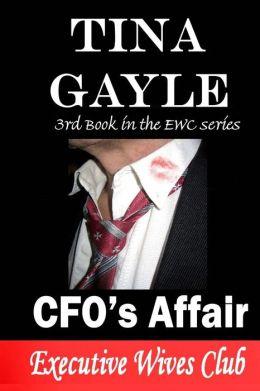 CFO's Affair