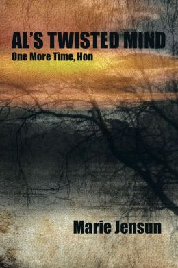 Al's Twisted Mind: One More Time, Hon