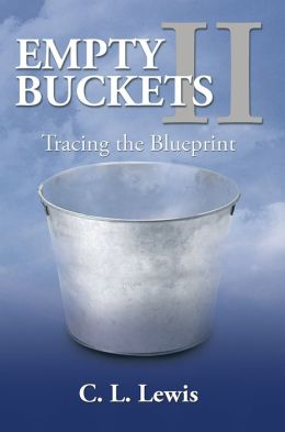 EMPTY BUCKETS II: Tracing the Blueprint