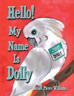Hello! My Name Is Dolly