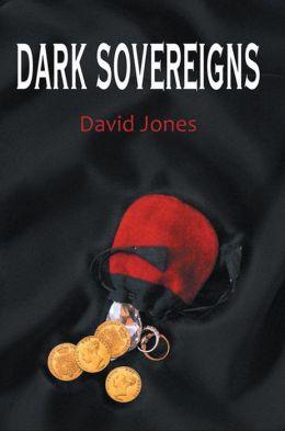 Dark Sovereigns