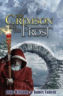 The Crimson and the Frost
