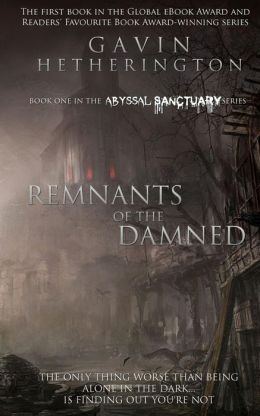 Abyssal Sanctuary: Remnants of the Damned