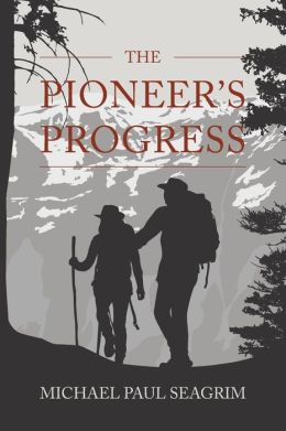 The Pioneer's Progress