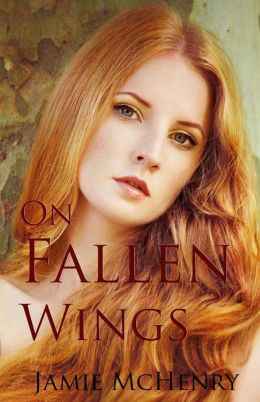 On Fallen Wings