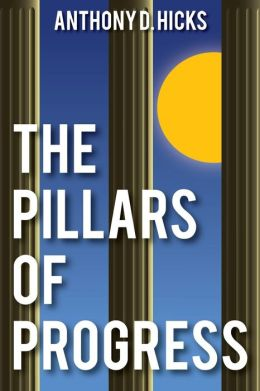 The Pillars Of Progress: Understanding The Dynamics Of Your Personal Renaissance