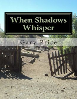 When Shadows Whisper: Messages in the night