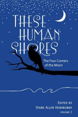 These Human Shores