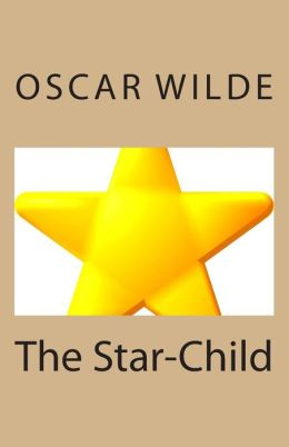 The Star-Child
