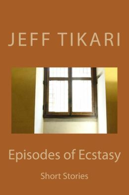 Episodes of Ecstasy
