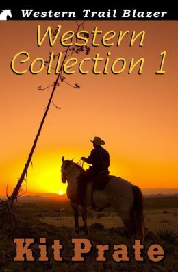 Western Collection 1