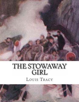 The Stowaway Girl
