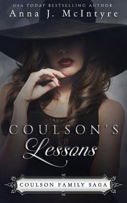 Coulson's Lessons