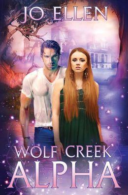 Wolf Creek Alpha: Texas Pack