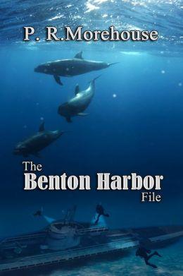 The Benton Harbor File