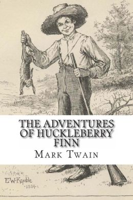 huckleberry finn essay on maturity Tom sawyer paper tom sawyer is a very immature rude young man, but through out the book that immaturity turns into maturity tom starts to take responsibility for the things he does tom sawyer grows from being a child to almost a man in the length of these pages.