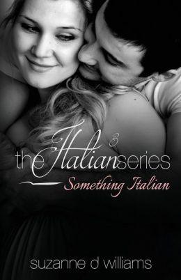 Something Italian