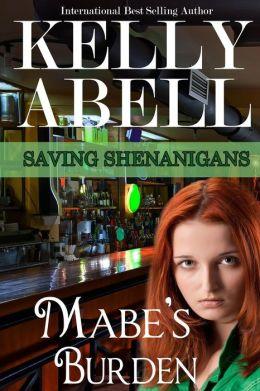 Mabe's Burden
