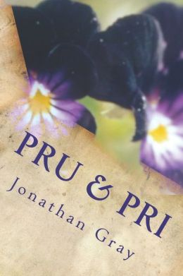 Pru & Pri: The Men Don't Know Who the Women Are. This Complicates Their Love Lives.