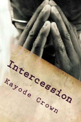 Intercession: key to the next move of God