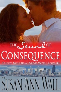 The Sound of Consequence