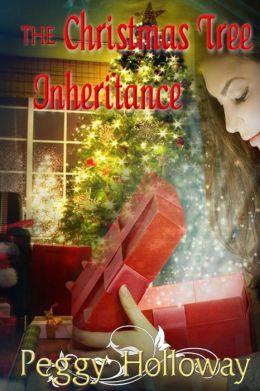 The Christmas Tree Inheritance