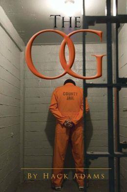 The O.G.
