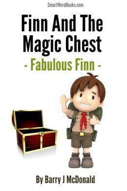 Finn And The Magic Chest - Fabulous Finn