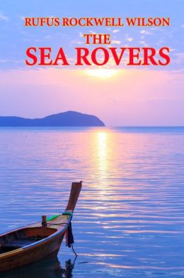 The Sea Rovers