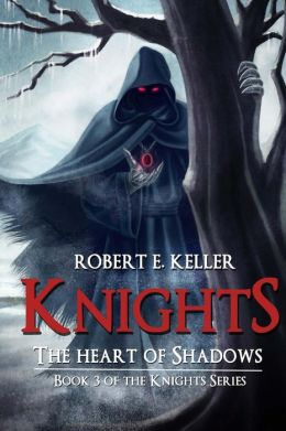 Knights: The Heart of Shadows