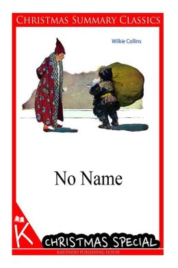No Name [Christmas Summary Classics]