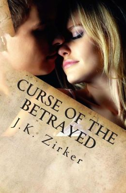 Curse of the Betrayed