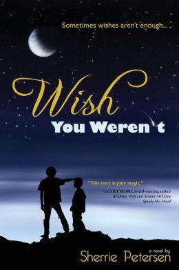 Wish You Weren't