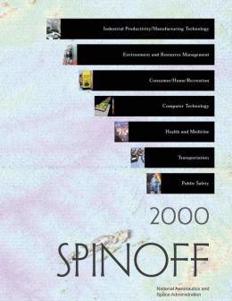Spinoff 2000