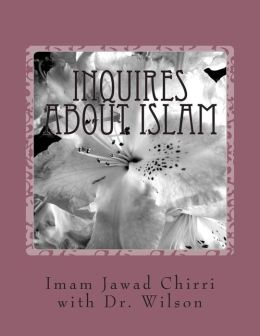 Inquires about Islam