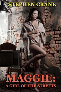 Maggie A Girl Of The Streets Websters German Thesaurus Edition 2006