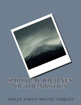 Spiritual Journey of the Mystics
