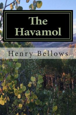 The Havamol