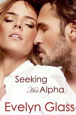 Seeking Her Alpha: Paranormal Werewolf Shifter Romance