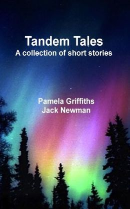 Tandem Tales