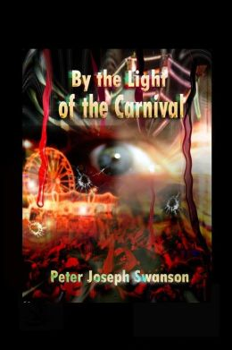 By the Light of the Carnival