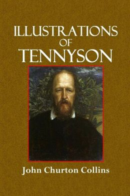 Illustrations of Tennyson
