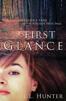 First Glance: Episode One