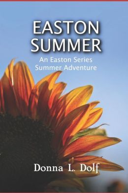 Easton Summer