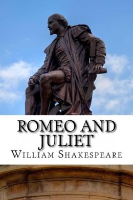 an analysis of the romeo and juliet a play by william shakespeare Analysis of what's in a name soliloquy: juliet is not allowed to associate with  romeo because he is a montague if he had any other name it would be fine.