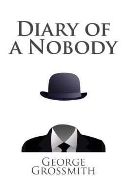 Diary of a Nobody